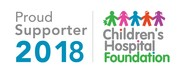 - Childrens Hospitals Foundation - Brisbane