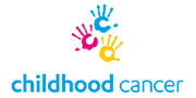 - Childhood Cancer Association